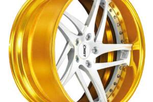tesla-wheel-ct222-01