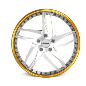 tesla-wheel-ct222-02