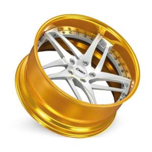 tesla-wheel-ct222-03