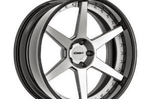 tesla-wheel-ct223-01
