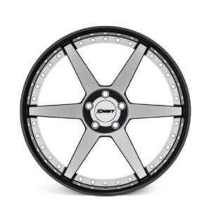 tesla-wheel-ct223-02