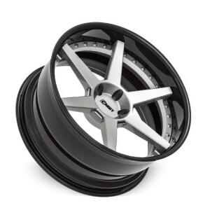 tesla-wheel-ct223-03