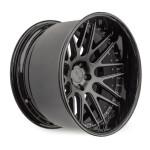 tesla-wheel-ct224-01