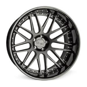 tesla-wheel-ct224-02