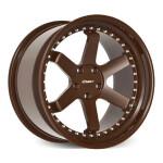 tesla-wheel-ct225-01