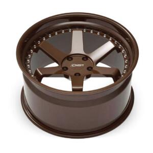 tesla-wheel-ct225-02