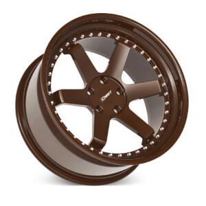 tesla-wheel-ct225-03