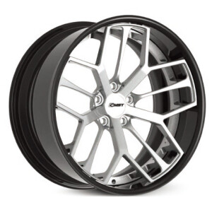 tesla-wheel-ct226-01