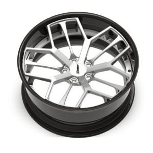 tesla-wheel-ct226-02