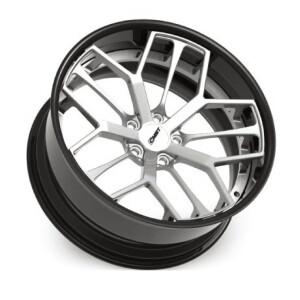 tesla-wheel-ct226-03