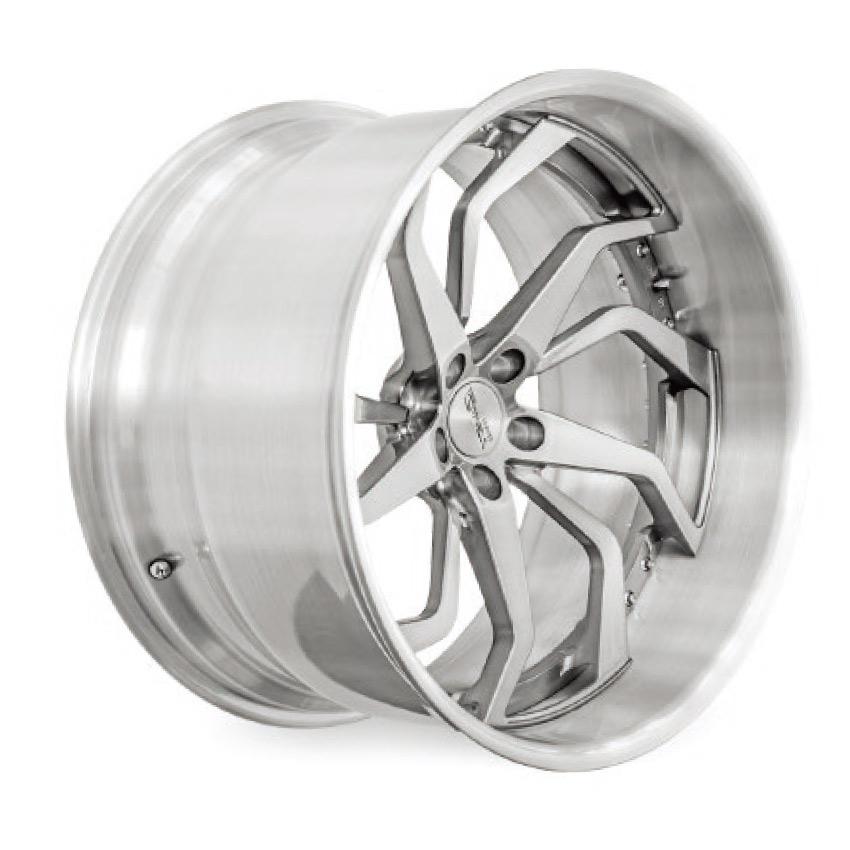 tesla-wheel-ct227-01