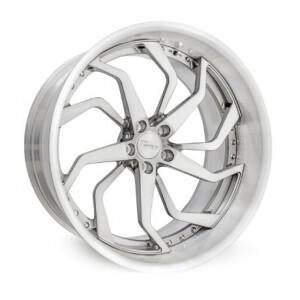 tesla-wheel-ct227-02