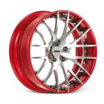 tesla-wheel-ct228-01