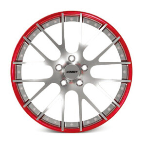 tesla-wheel-ct228-02