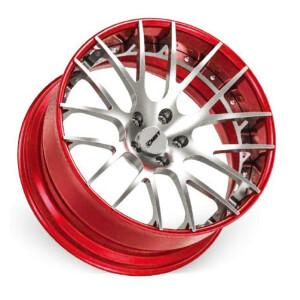tesla-wheel-ct228-03
