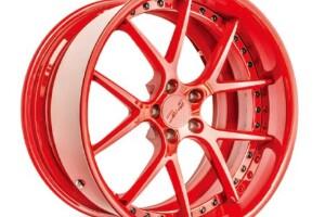 tesla-wheel-ct229-01