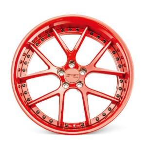 tesla-wheel-ct229-02