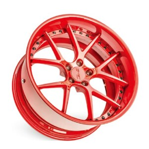 tesla-wheel-ct229-03