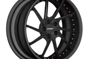 tesla-wheel-ct230-01