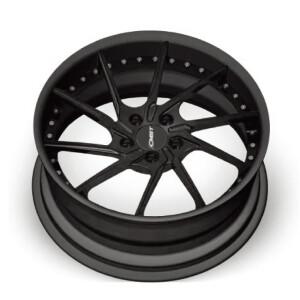 tesla-wheel-ct230-02
