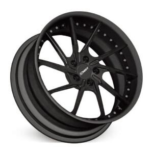 tesla-wheel-ct230-03