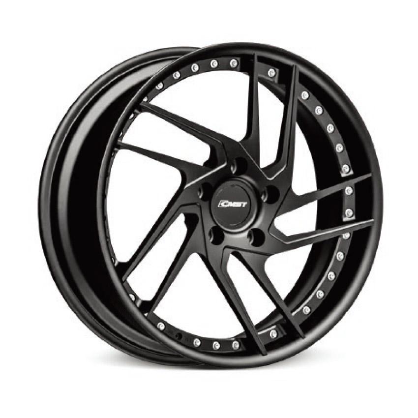 tesla-wheel-ct231-01
