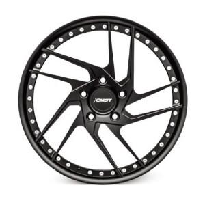 tesla-wheel-ct231-02
