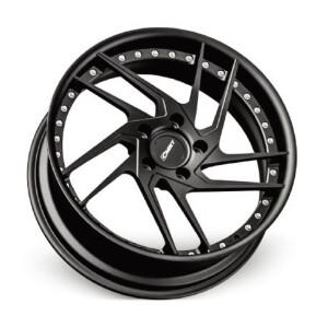 tesla-wheel-ct231-03