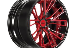 tesla-wheel-ct232-01