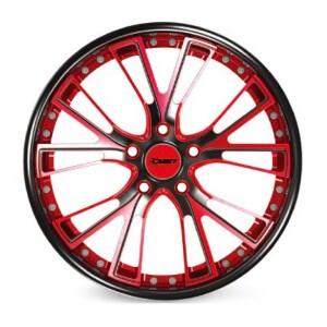 tesla-wheel-ct232-02