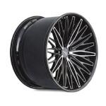 tesla-wheel-ct233-01