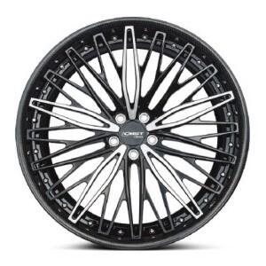 tesla-wheel-ct233-02