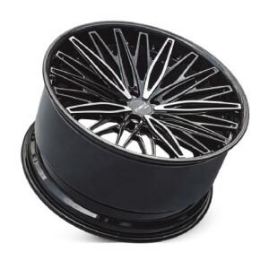 tesla-wheel-ct233-03