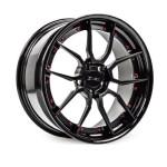 tesla-wheel-ct234-01