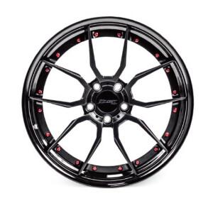 tesla-wheel-ct234-02
