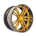 tesla-wheel-ct235-01