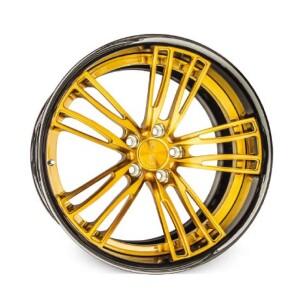 tesla-wheel-ct235-02
