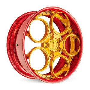 tesla-wheel-ct236-01