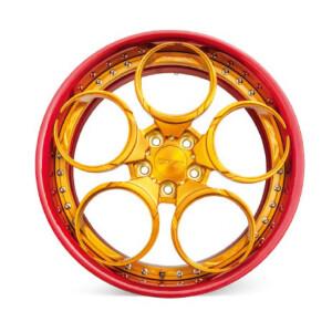 tesla-wheel-ct236-02