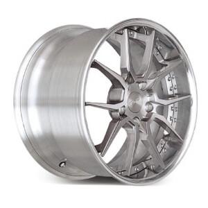 tesla-wheel-ct237-01