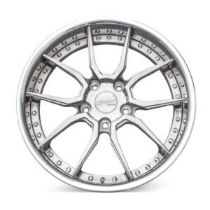 tesla-wheel-ct237-02