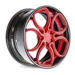 tesla-wheel-ct238-01