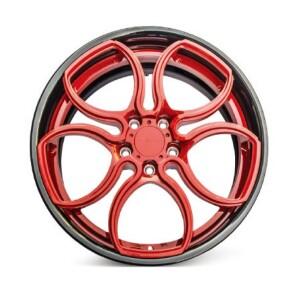 tesla-wheel-ct238-02