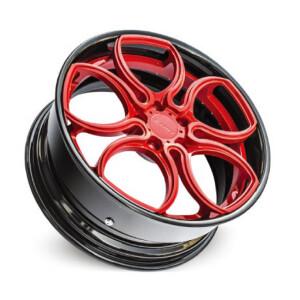 tesla-wheel-ct238-03