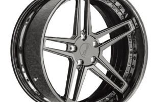 tesla-wheel-ct239-01