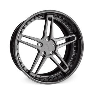 tesla-wheel-ct239-02