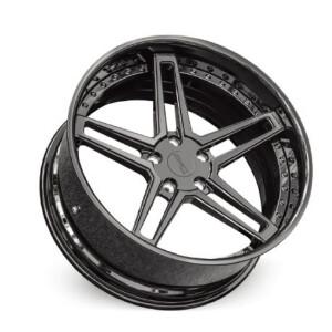 tesla-wheel-ct239-03