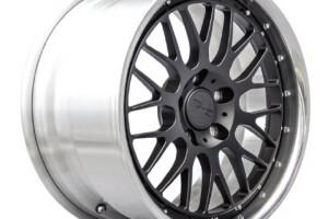 tesla-wheel-ct240-01