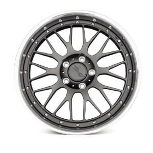 tesla-wheel-ct240-02