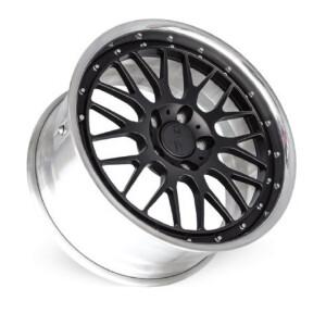 tesla-wheel-ct240-03